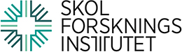 Skolforskningsinstitutet
