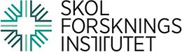 Skolforskningsinstitutet