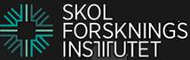 Startsida Skolforskningsinstitutet