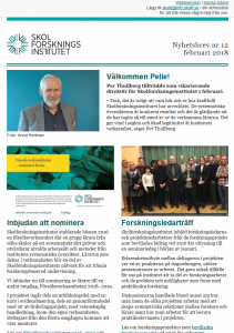 Screenshot-2018-2-8 Skolforskningsinstitutets nyhetsbrev, nr 12 februari 2018