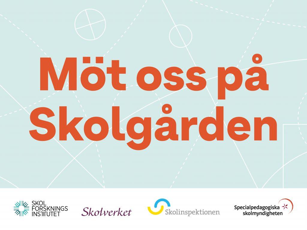 Skolgåden i Almedalen, möt oss på Skolgården, webbild_almedalen_SFI
