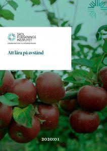Bild på omslaget